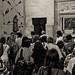 Viaje a Fatima Grupo Asuncion-183131