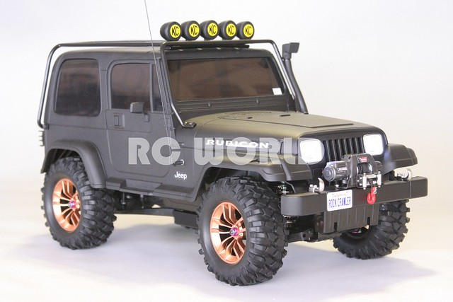 flickriver photoset 39 tamiya rc jeep wrangler rubicon 39 by rc world radio control hobby. Black Bedroom Furniture Sets. Home Design Ideas