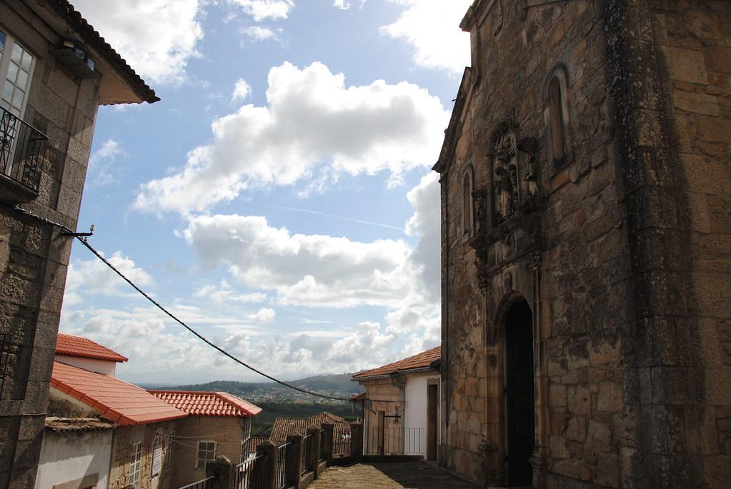 Pontevedra 2012, Tui y Valença (11)