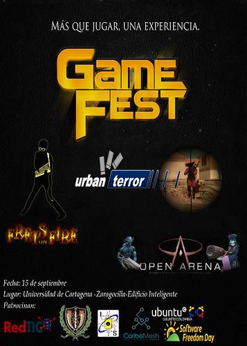gamefest_evento_2