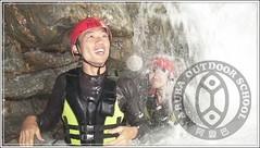 20120902鹿皮溯溪36