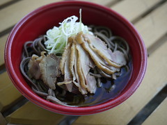 龍岩祭20120901_11