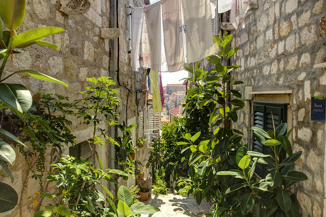 "Dubrovnik ""12"