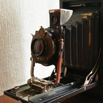 eski-fotograf-mekineleri (8)