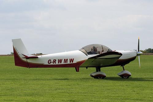 G-RWMW