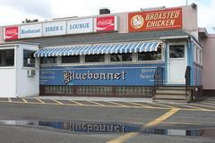 Bluebonnet Diner