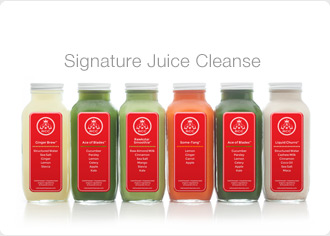 Juice cleanse review red carpet cleanse chef amber shea last wednesday through friday i completed a 3 day red carpet juice cleanse program malvernweather Choice Image