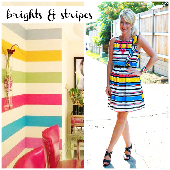 brights and stripes outfit3