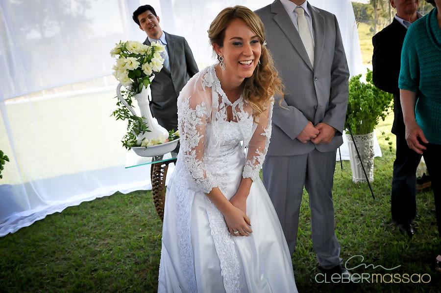 Carla e Jorge Casamento em Sítio de Guararema-63