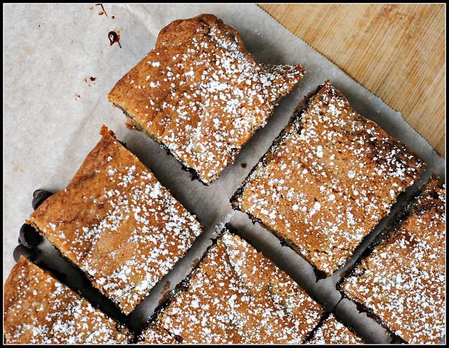chocchipcookiecake2