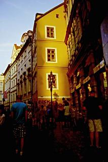 Prague 006.