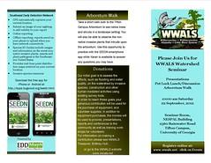 WWALS Symposium 22 September 2012