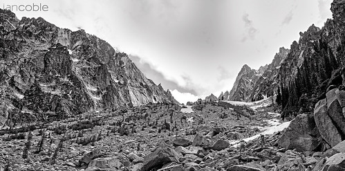 7_13_12_Enchantments_313