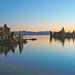 Mono Lake summer 2012