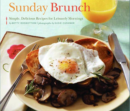 Cover Sundyay Brunch 2012-01-28 at 11.10.50 AM
