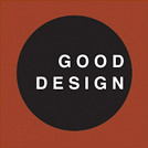 Crown's ESR 5000 reachtruck wint Good Design Award 2010