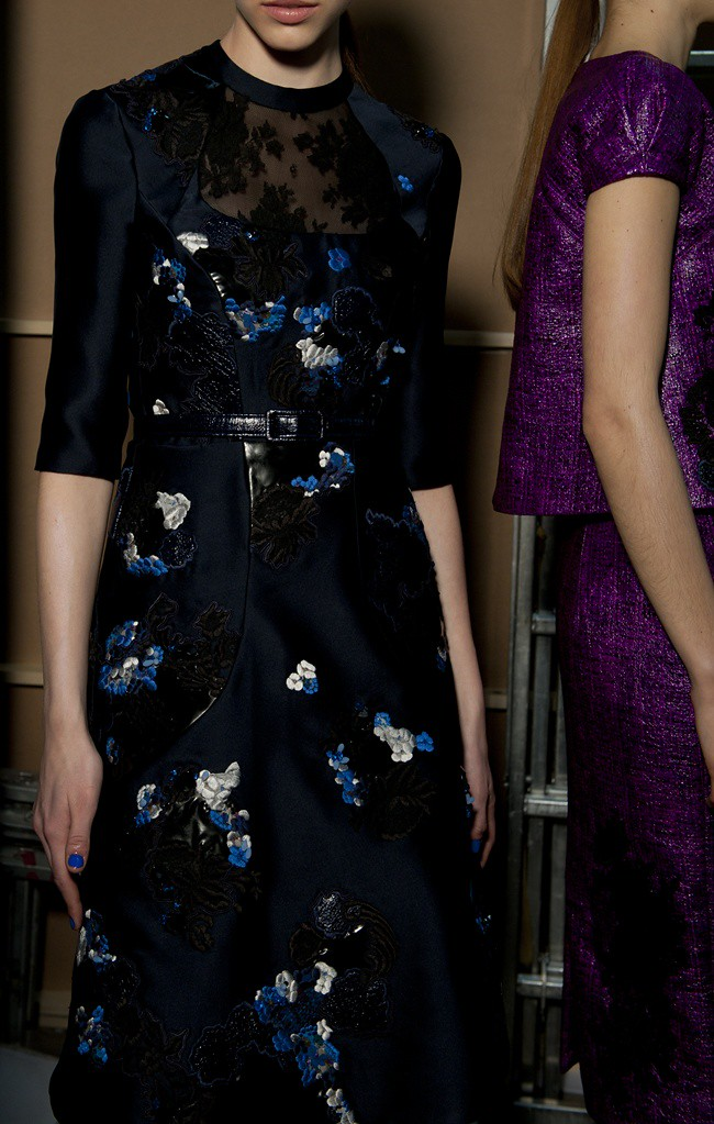 2 Erdem_AW12_Backstage_Look4_Photographer_Jason _Lloyd-Evans