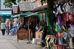 Palanga_Town 1.9, Lithuania