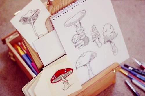 journals/art