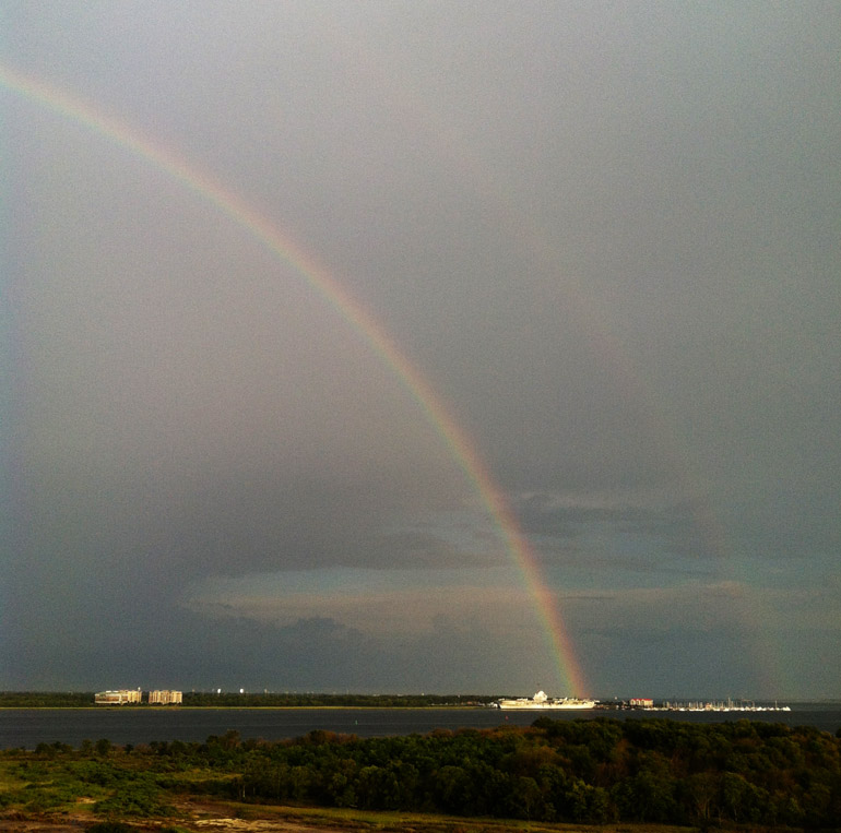web_yorktown_rainbow_0726