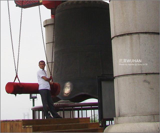 中國行2012_D231