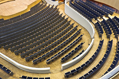 Lahti Seating