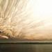 Cloud Chaos by Matt Molloy