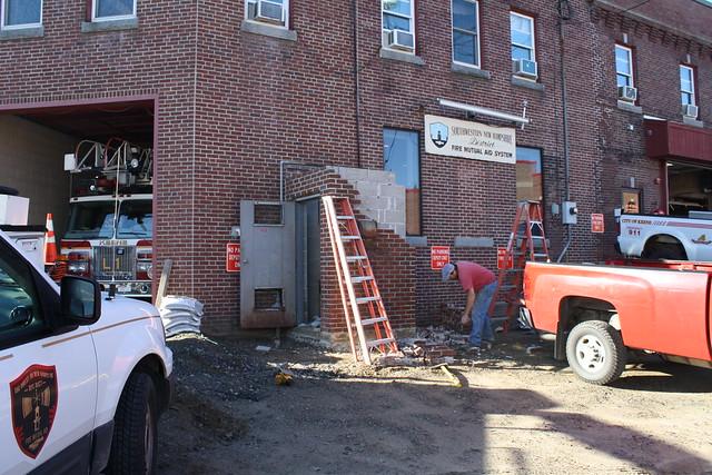 MA Renovations 091012 1