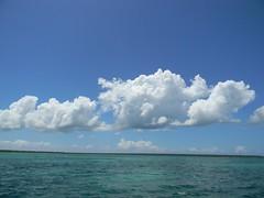 2012 Punta Cana 173