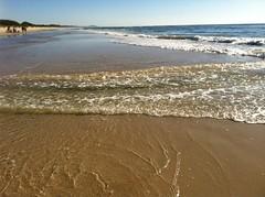 1. water patterns South Golden Beach 8Sep2012