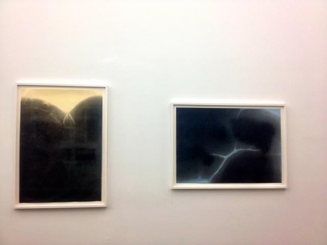 BREAD AND SALT AT SOMMER & KOHL_ IMAGES BY ARTFRIDGE