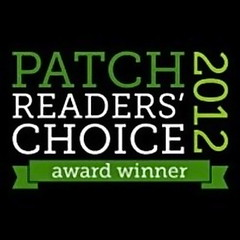 READERS CHOICE YORKVILLE