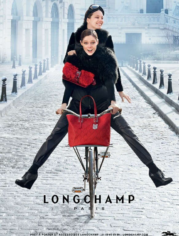 Longchamp_Adv_AW12_SP