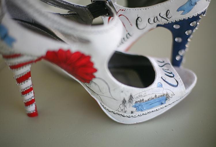 09-13-shoes9