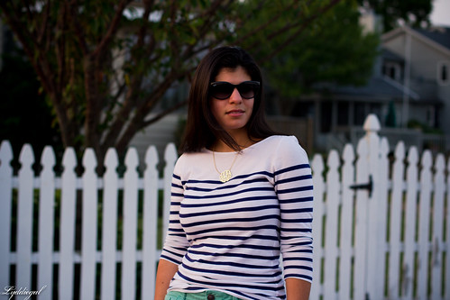 Mint Jeans + Striped Top-5.jpg