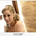 006 _ Samui wedding photographer