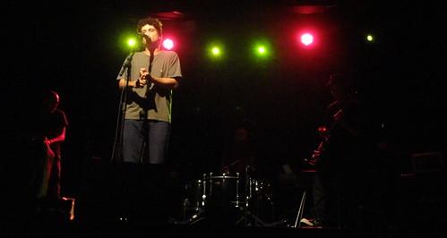 Lirinha - 14/09/12