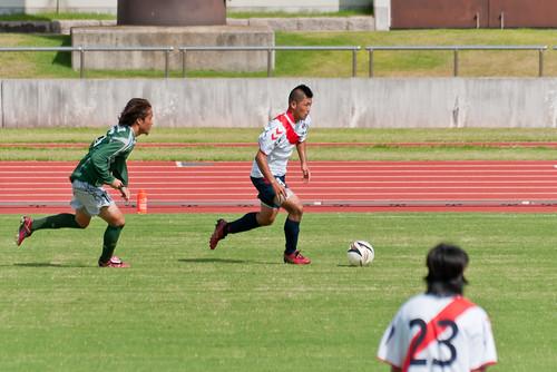 2012.09.17 東海リーグ第13節:FC岐阜SECOND-3673