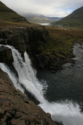 seydisfjordur_20120910_104