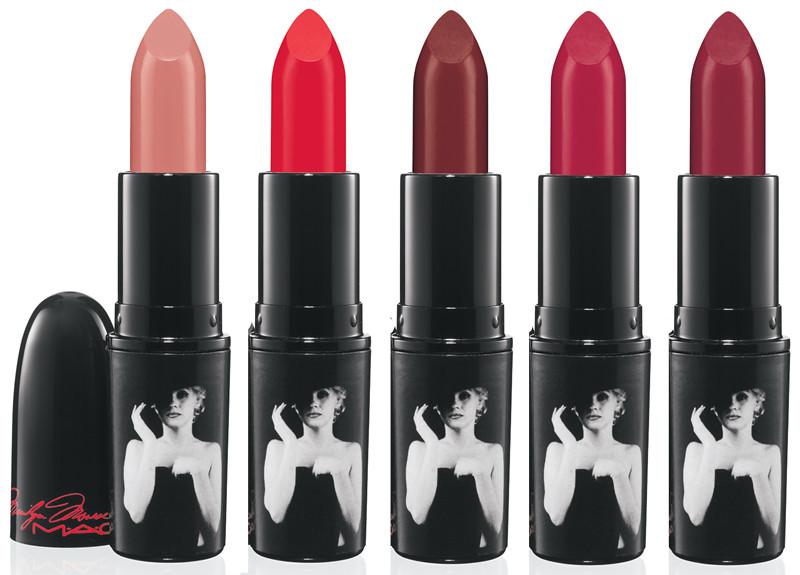 MarilynMonroe-Lipstick