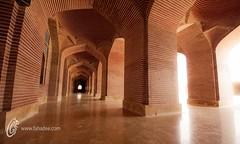 Shah Jahani Masjid