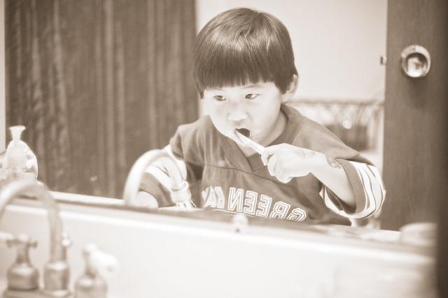 brush those teeth_-3