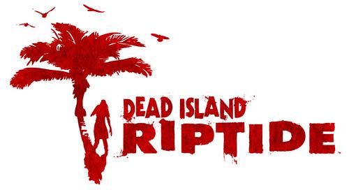 Dead Island: Riptide CGI Trailer