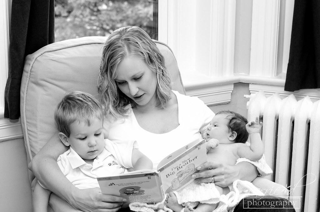 Washington DC Newborn Photographer - Washington DC Family Photographer - Washington DC Child Photographer - Shelby 9-6-2012 (205 of 374)