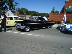 Another Ford Fairlane 500