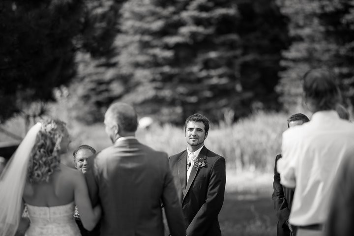 BrookeJacobWedding_0316