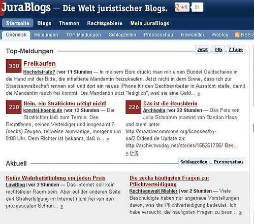 archivalia_jurablogs_2012
