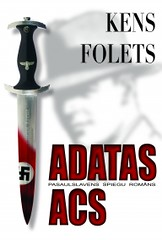 Adatas acs by Kens Folets