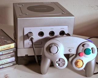 GameCubeWGameBoyPlayer