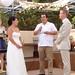 2012 - 09 Shawn Cynthia Wedding